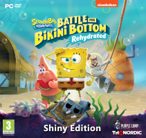 Spongebob-Square-Pants-Battle-for-Bikini-Bottom-Rehydrated-Shiny-Edition-PC