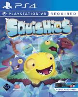 Squishies_Packshot2D_Eng-Unrated