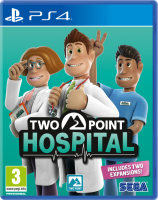 TPH_PS4_2DPACK_WEB_UK_1563454541