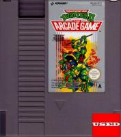 Teenage_mutant_hero_turtles_II_NES_cartridge_PAL_front