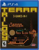 Terra-Trilogy-Physical-PS4-810x1024