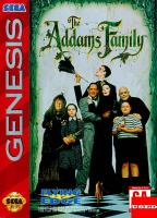 The-Addams-Family-MD_used