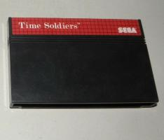 Time_Soldiers_UNBOXED