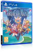 Trials_of_mana_ps4_new