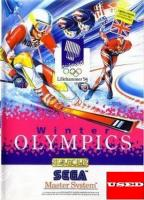 Winter-Olympics-MS-e1430995895363