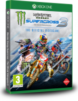 XONE_Supercross3_3D_PEGI