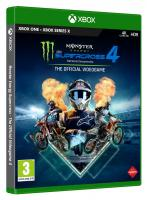 XboxOne_Supercross4_3D_PEGI