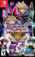 Yu-Gi-Oh-Legacy-of-The-Duelist_NSW