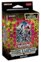 Yu-Gi-Oh-Rising-Rampage-Special-Edition-Deck