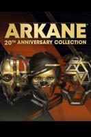 arcane_collection_ps4