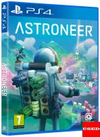 astroneer_ps4_used