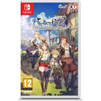atelier-ryza-ever-darkness-the-secret-hideout-switch