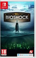 bioshock-the-collection_νσς