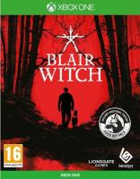 blair-witch-596159.14_xone_new