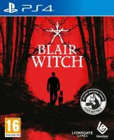 blair-witch-614849.1_ps4_new