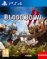 blood_bowl_2_ps4_55c0df829488b_ps4_used