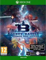 bounty-battle-the-ultimate-indie-brawler-625011.15