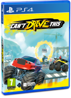 cant_drive_this_ps4
