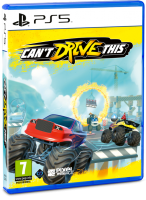 cant_drive_this_ps5