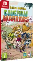 caveman-warriors-deluxe-edition-nintendo-switch-cover-limitedgamenews.com_