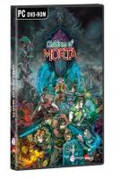 Children of Morta  PC NEW