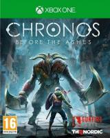 chronos-before-the-ashes-641483.8