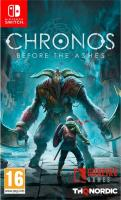 chronos-before-the-ashes-641485