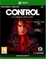 control-ultimate-edition-639529.10