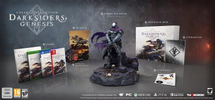 darksiders_genesis_collectors_ps4_new