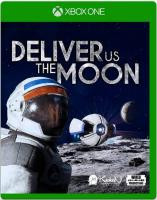 deliver-us-the-moon-602625.8_xone