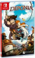 deponia-switch-pal-fr-new
