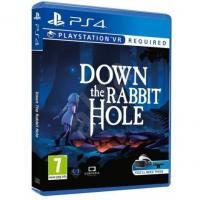 down-the-rabbit-hole-vr-ps4