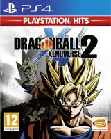 dragon-ball-xenoverse-2-playstation-hits-608507.23