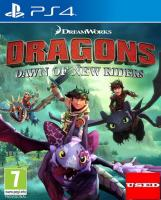 dragons-dawn-of-new-riders-ps4_used