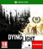 dying_light_xone_5560c0ca70cfd_θσεδ