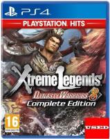 dynasty-warriors-8-xtreme-legends-complete-edition-playstation-h-567261.15
