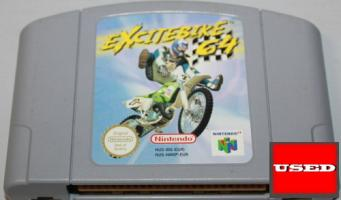 excitebike_n64_u_5484ad17cd7d7