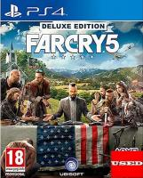 far-cry-5-deluxe-edition-ps4