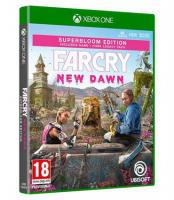 far-cry-new-dawn-superbloom-deluxe-edition-xbox-one