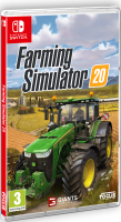 farming_simulator_nsw_new