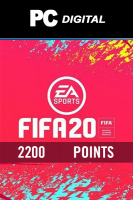 fifa-20-2200-fut-points-pc-44133