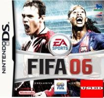 fifa06ds1243324