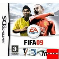 fifa09ds342