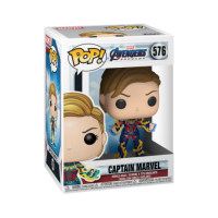 funko-pop-marvel-endgame-captain-marvel-with-new-hair