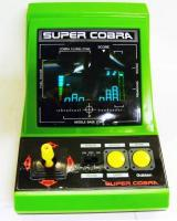 gakken-lsi-game---table-top---super-cobra--loose--p-image-279227-grande