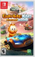 garfield-kart-furious-racing-602583.11_nsw
