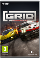grid-ultimate-edition-pc
