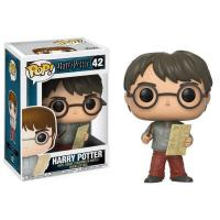 harry_potter_map_pop