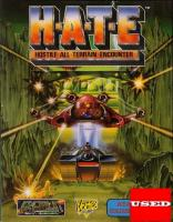 hate_-_hostile_all_terrain_encounter_gremlin_graphics_d7