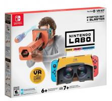 https___hypebeast.com_image_2019_03_nintendo-labo-toy-con-4-vr-kit-launch-02